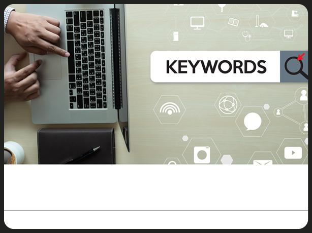 コンテンツマーケティングのためのキーワード選びと記事案の作り方