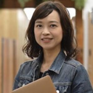 Mandy Lian 多言語メディアディレクター・翻訳者