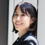 和田麻紀子