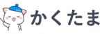 cakutama_logo